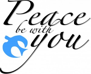 peace be with you innercomm.net